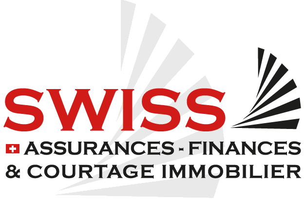 Swiss Assurance - Finances & Courtage immobilier