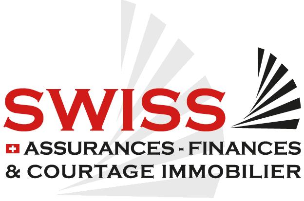 Swiss Assurance - Finances & Courtage immobilier